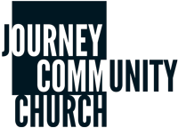 Journey Community Church - La Mesa, California